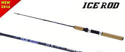 Зимнее удилище Fishing ROI Ice Rod 55B