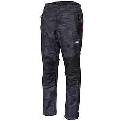 Брюки DAM CamoVision Trousers XL