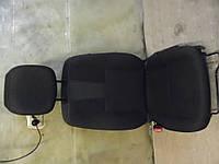 Сиденья перед. лев. Renault Fluence 09-12 (Рено Флюенс), 864508581R