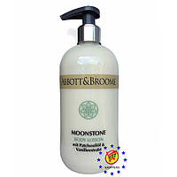 Лосьон для тела Abbott&Broome Body Lotion Moonstone 400мл