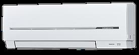 Настенный внутренний блок Mitsubishi Electric MSZ-SF35VE