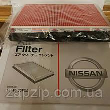 Фильтр воздуха NISSAN - 16546-30P00