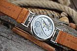 Часы Молния,  наручные. Механизм советский., фото 5