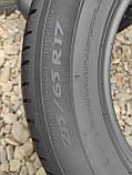Літні шини 215/65 R17 MICHELIN PRIMACY 3, фото 2