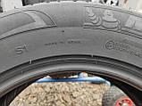 Літні шини 215/65 R17 MICHELIN PRIMACY 3, фото 7
