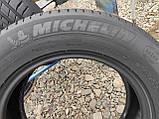 Літні шини 215/65 R17 MICHELIN PRIMACY 3, фото 8