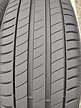 Літні шини 215/65 R17 MICHELIN PRIMACY 3, фото 9
