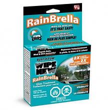 Рідина для захисту скла UTM Rain Brella від води і бруду