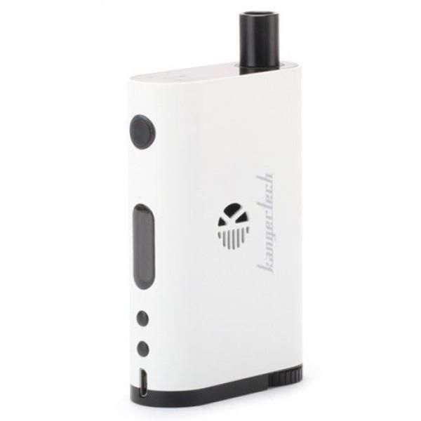 Стартовый набор Kangertech Nebox Starter Kit White