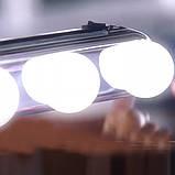 Лампа для макияжа Studio glow, фото 2