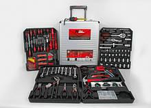 Набор инструментов Moller Professional 715 шт.