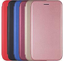 Чехол-книжка G-Case Ranger Series для Xiaomi Mi Note 10 Lite