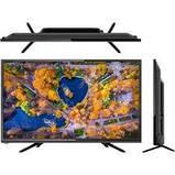 Телевизор LIBERTON 22HE1FHDT FullHD + DVB-T2/DVB-C 2 ГОДА ГАРАНТИЯ!, фото 2