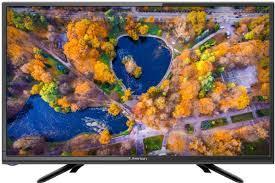 Телевизор LIBERTON 22HE1FHDT FullHD + DVB-T2/DVB-C 2 ГОДА ГАРАНТИЯ!