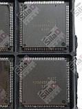 Микроконтроллер M32C M30845FHTGP Renesas 384КБ LQFP-144 флэш-памяти, фото 3