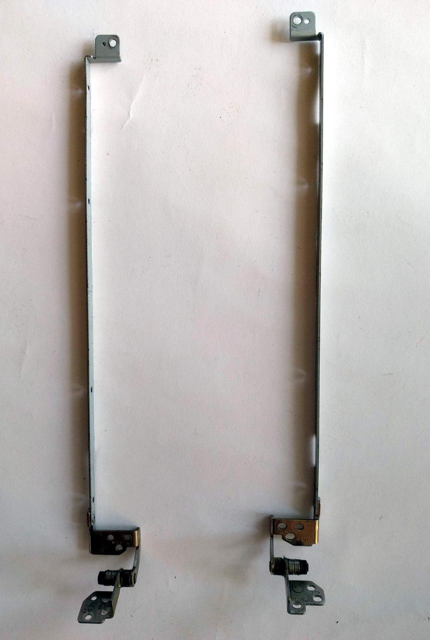 428 Петли Acer Aspire 5520 5310 5315 5520G 5715 5720Z 5737Z - AM01K000400 AM01K000500, AM01K000700 AM01K000800