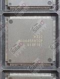 Мікроконтролер M32C M30845FHTGP Renesas 384КБ LQFP-144 флеш-пам'яті, фото 2