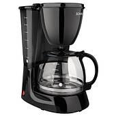 Кофеварка капельная SCARLETT SC-CM33007