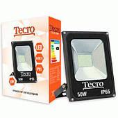 Прожектор LED TECRO TL-FL-50B