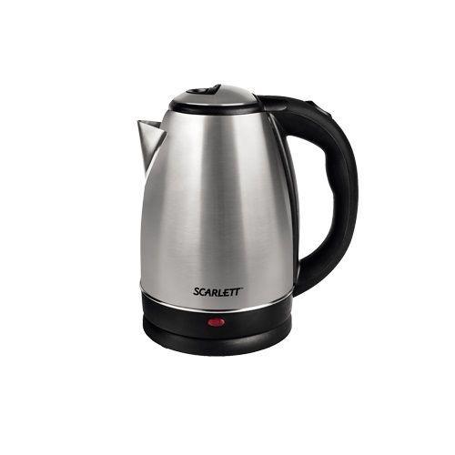 Чайник SCARLETT SC-EK21S24