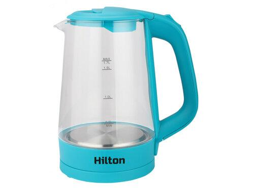 Чайник HILTON HEK-177
