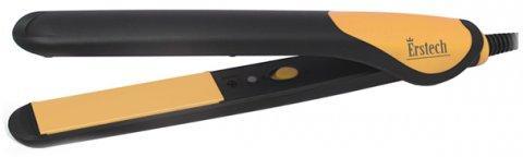 Щипцы для волос ERSTECH HS28/353