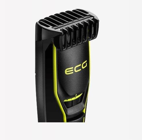 Триммер ECG ZS 1420