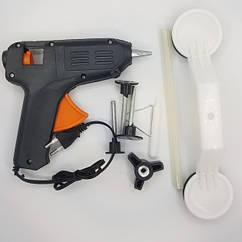 Набор для удаления вмятин на автомобиле PopsADent Черный 31-SAN042, КОД: 905548