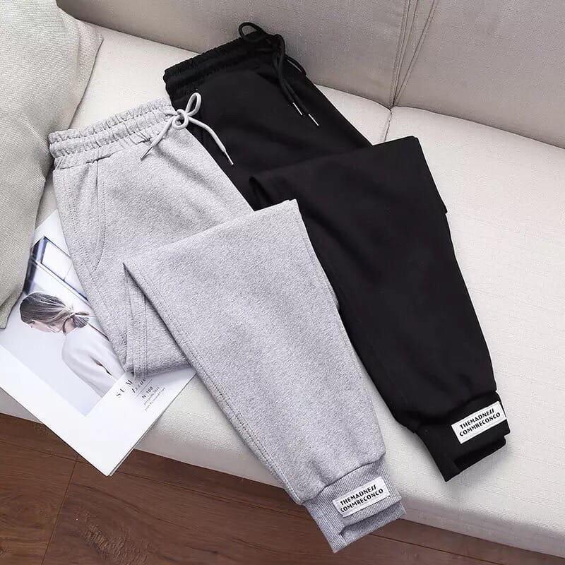 Спортивные штаны женские на флисе 42, 44, 46, 48, 50