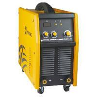 Зварювальний апарат Hugong Inverdelta 630 (380 V) (750010630)