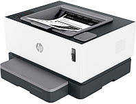 Лазерний принтер HP Neverstop Laser 1000n (5HG74A)