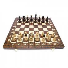 Шахматы Madon Junior 40х40 см 64-SAN011, КОД: 1299409