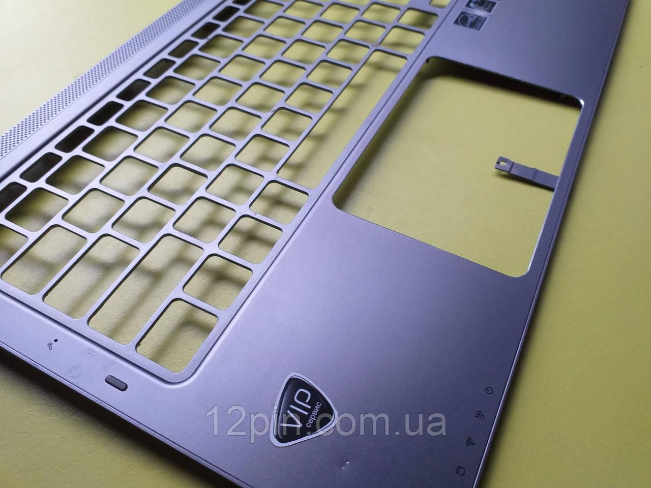 Топкейс Samsung 530u б\у оригинал