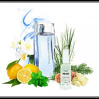Парфюмированная вода женская L'Eau par Kenzo Pour Femme 68 ml