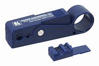 Инструмент для снятия изоляции с кабеля RG-59/6/RGB Kramer STRIPPER-COAX/RGB/PS59/6