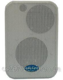 Гучномовець настінний 30АС100ПН