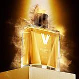 Туалетная вода Avon V for Victory Gold для него (75 мл), фото 2