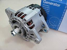 Генератор на Fiat Doblo 1.9JTD | KRAUF