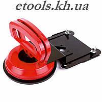 Шаблон-кондуктор для сверления отверстий 6-68 мм