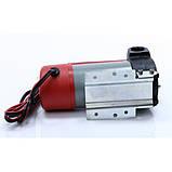 Насос топливоперекачивающий REWOLT 220В (RE SL002-220V), фото 3