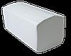 Салфетки косметические  целлюлоза  белые  300 шт Buroclean 10100300