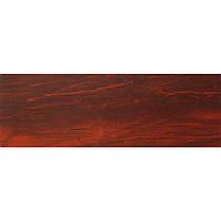 Плитка для стен Grespania India Marron 73IN009 30*90 см коричневая