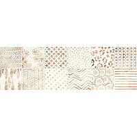 Плитка для стен Grespania Gala Penelope Beige 71GA731 31,5*100 см бежевая