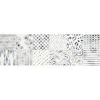 Плитка для стен Grespania Gala Penelope Blanco 71GA431 31,5*100 см молочная