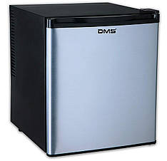 Холодильник (мини бар) DMS KS-50S-1