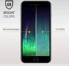 Защитное стекло Armorstandart для Apple iPhone 5/5s/SE 2.5D (ARM48856), фото 4