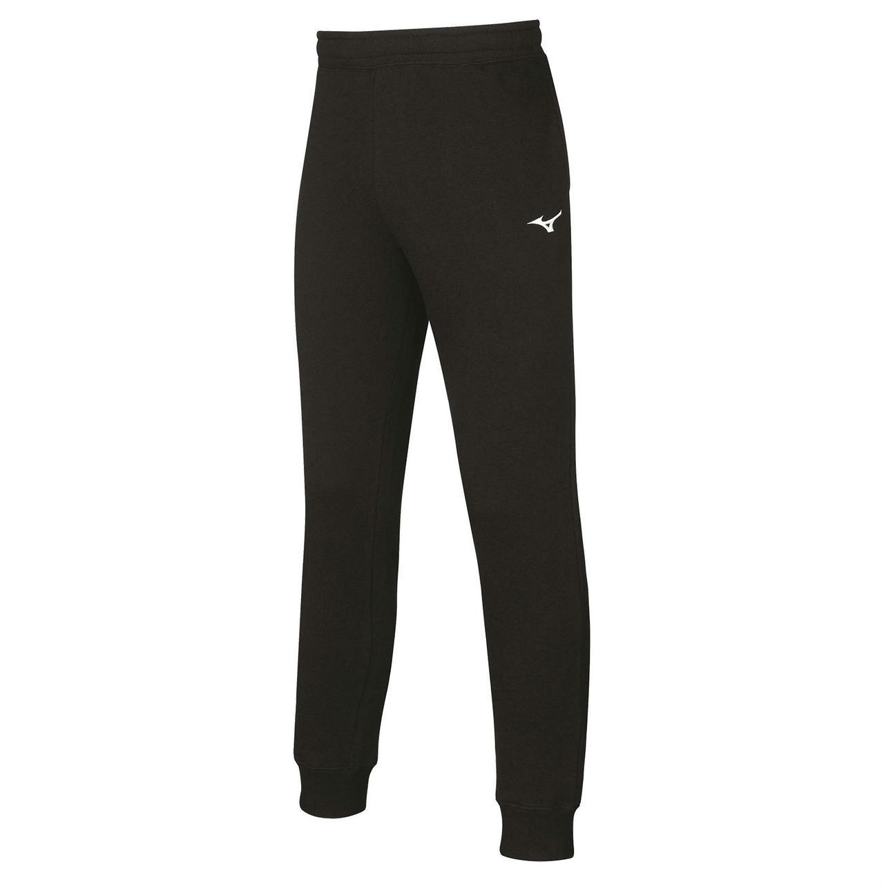 Спортивные брюки Mizuno Sweat Pant (32ED7010-09)