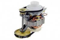 Мотор для кухонного комбайна Kenwood KW663864