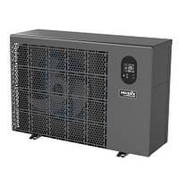 Fairland Тепловой инверторный насос Fairland InverX 80t 32 кВт, фото 1