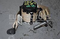 Ремень безопасности задний правый Honda CR-V  2007-2012 82450SWWG0